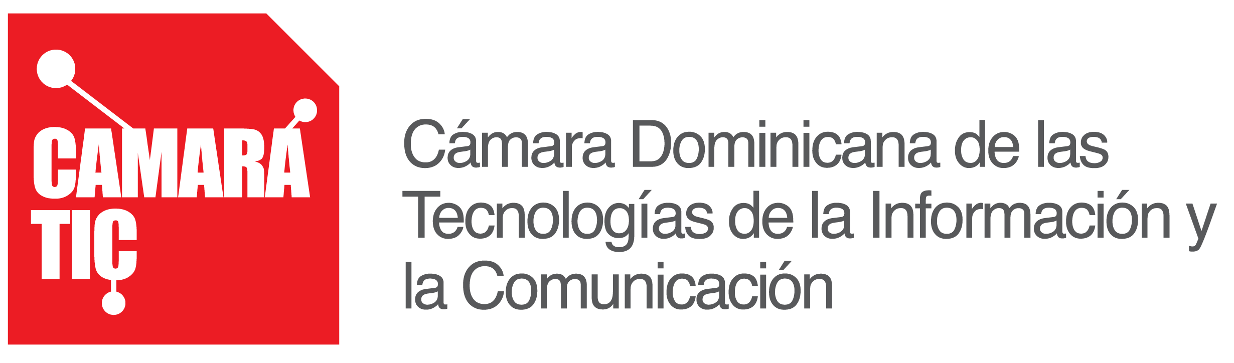 logo-camara-tic01